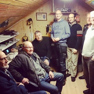 månadsmöte-november-2014